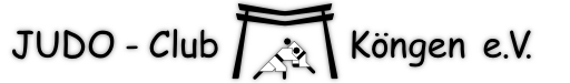 JCK-Logo